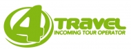 4Travel Incoming Tour Operator