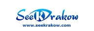 SeeKrakow Local Tours